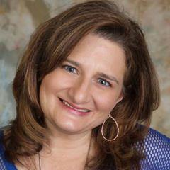 Kari Zimmerman's avatar