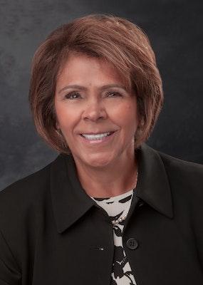 Elena Quijano's avatar