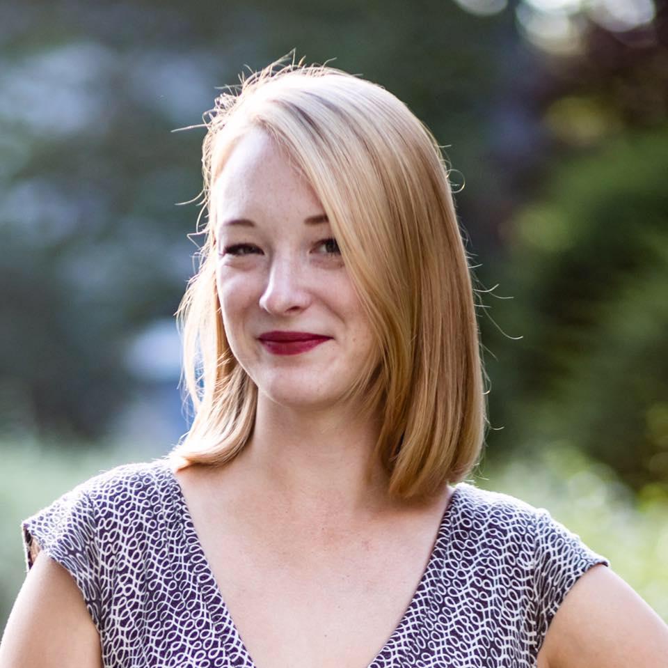 Leanne Beliveau's avatar