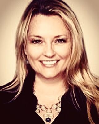 Annemarie Stramacchia's avatar