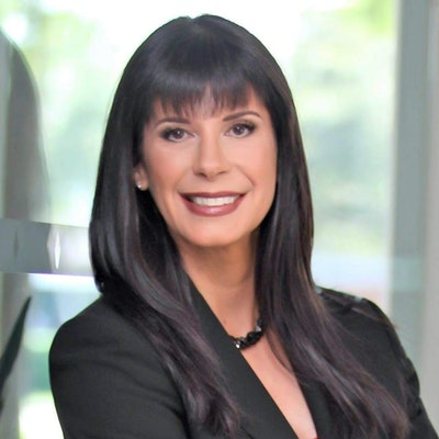 Sharon Ketko's avatar