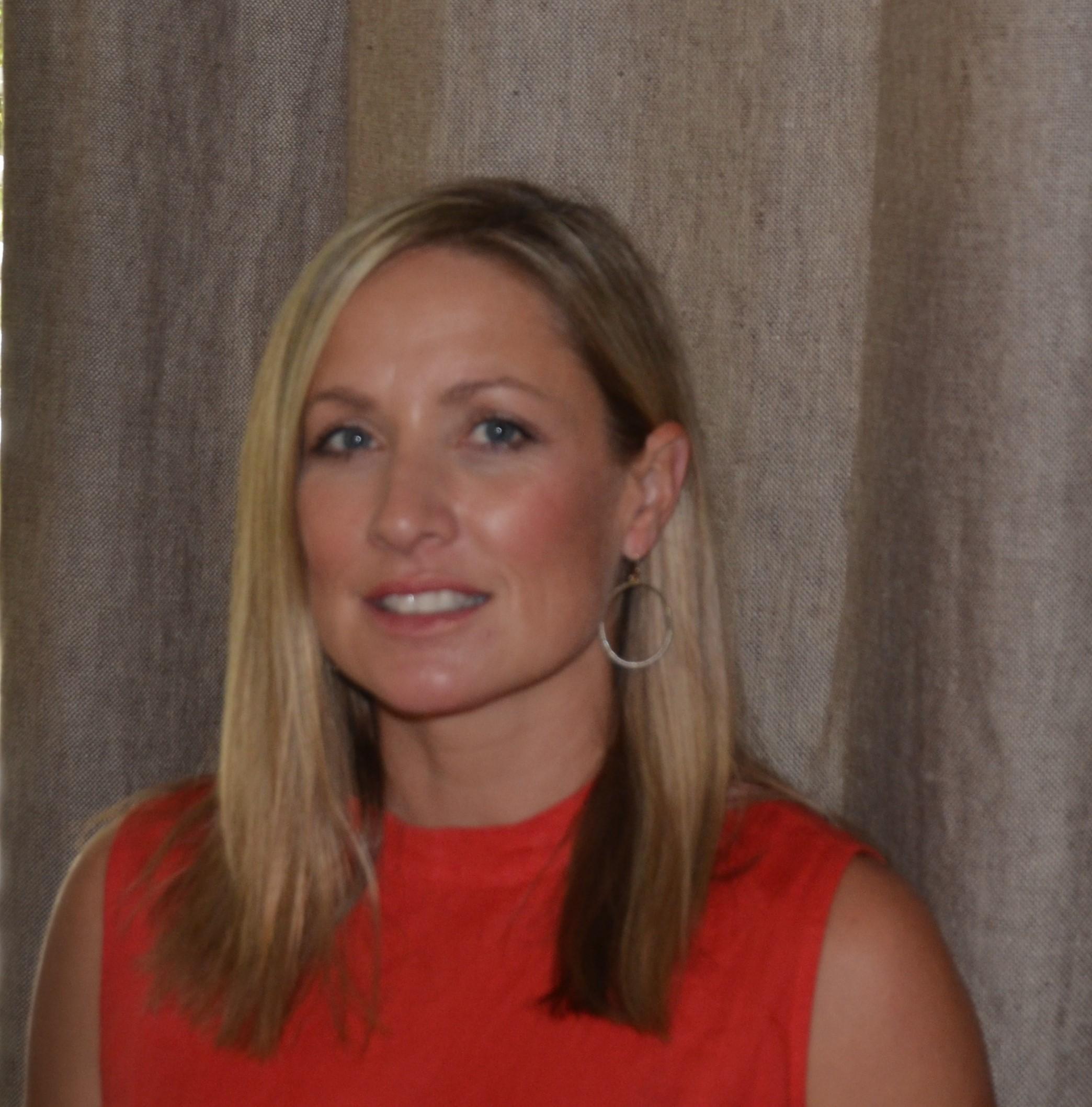 Gina Finn's avatar