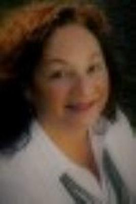 Patty Adams's avatar