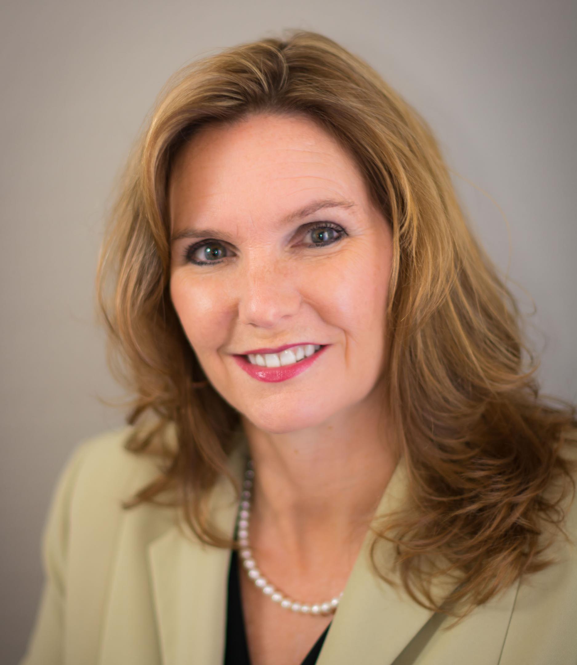 Julie Griesa's avatar