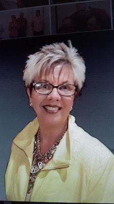 Brenda E Kennedy's avatar