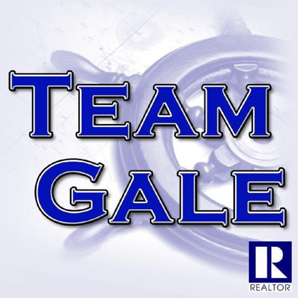 Team Gale's avatar