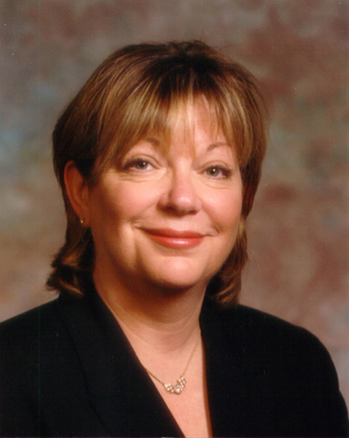 Elaine Sherp's avatar