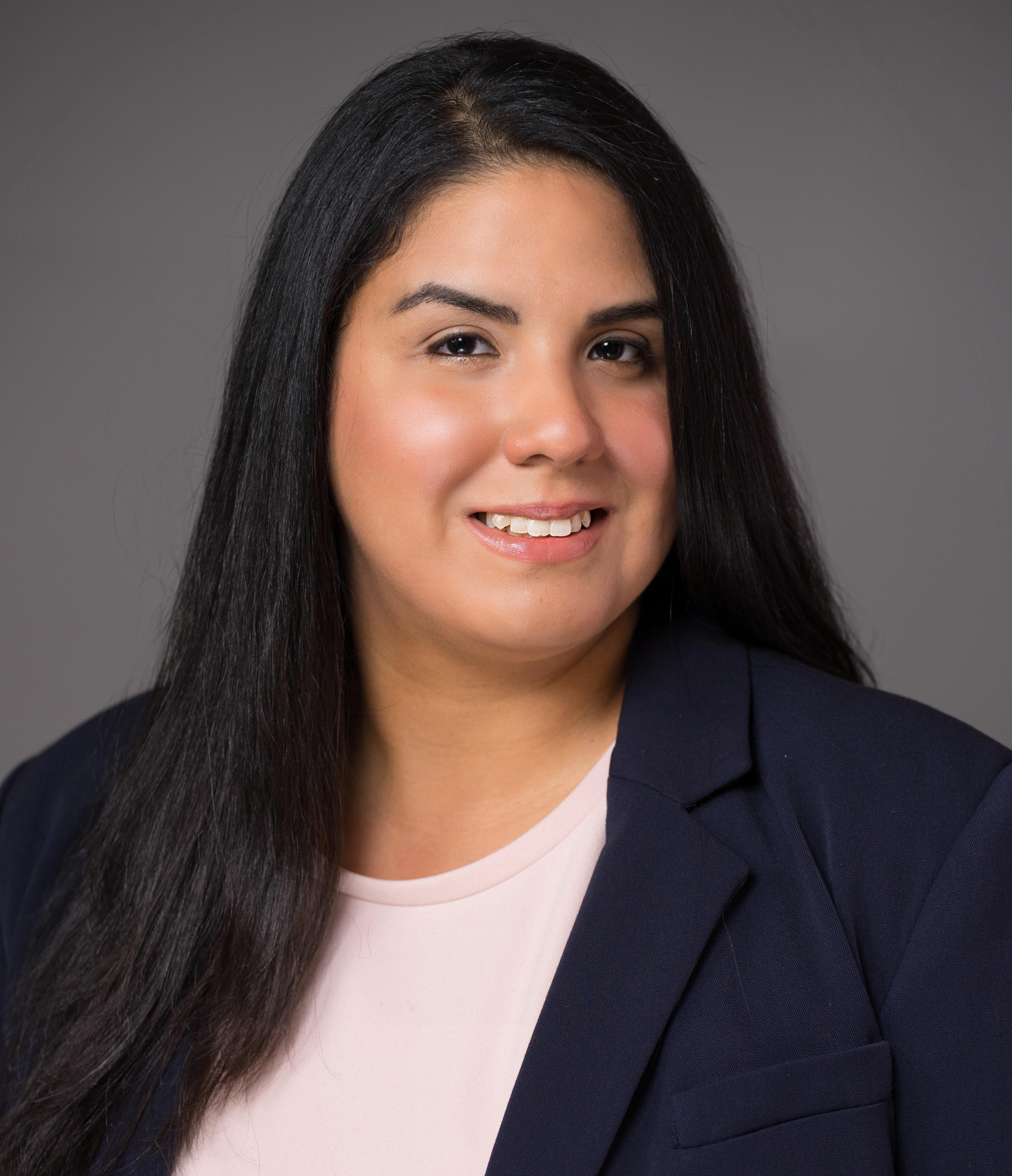 Darlene Aquino's avatar