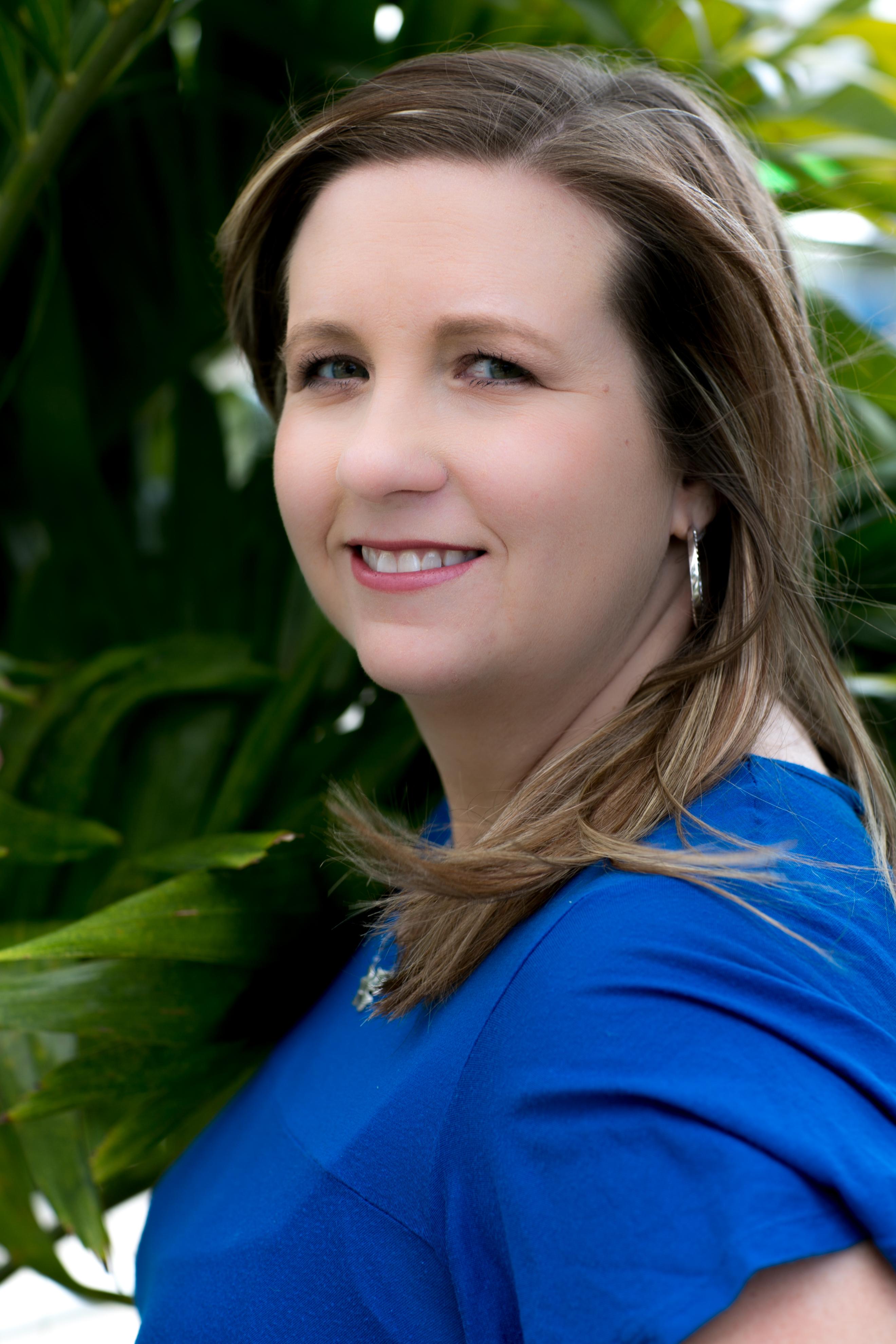 Magdelaina Hagar's avatar