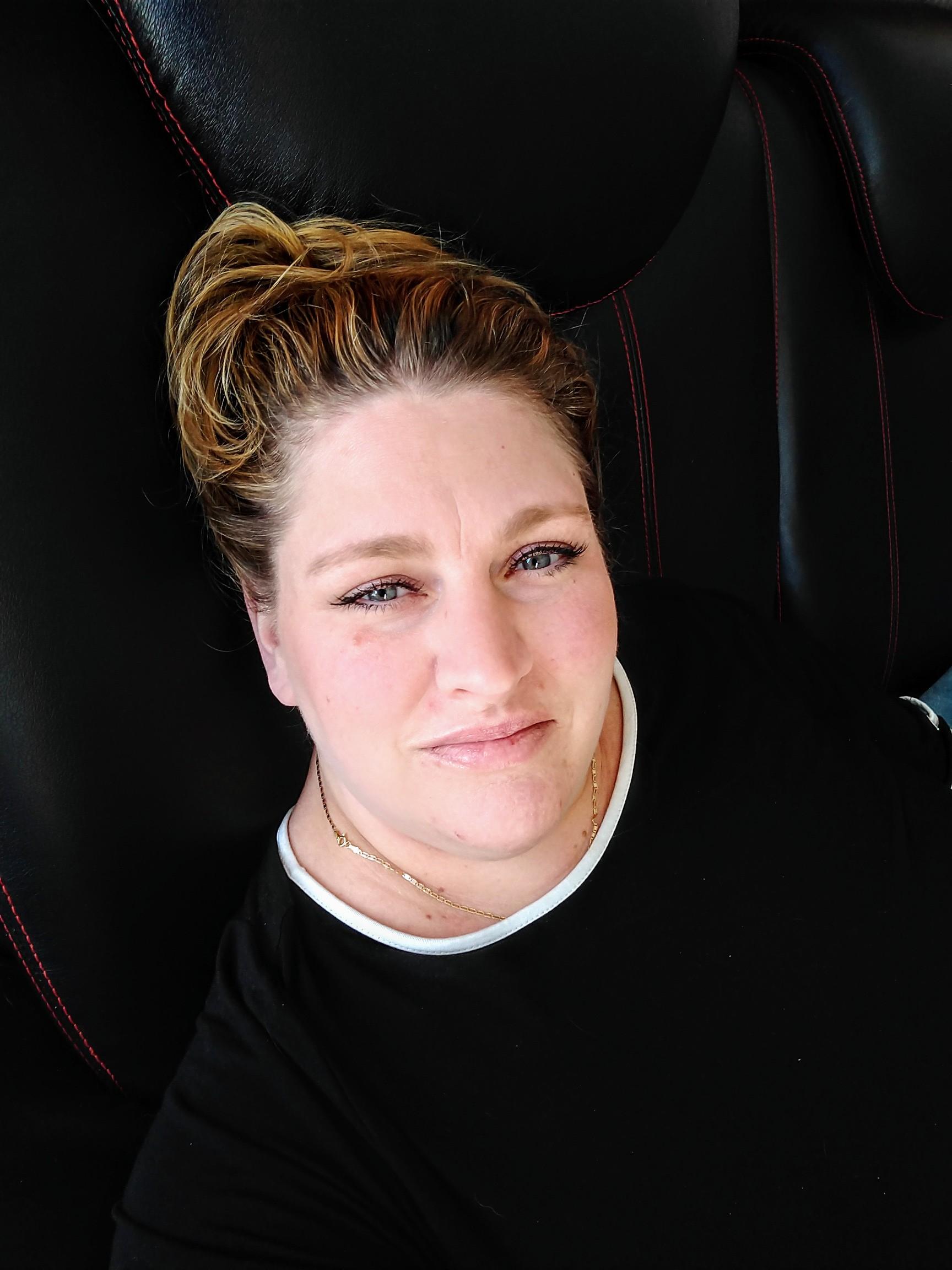 Anita Willms's avatar