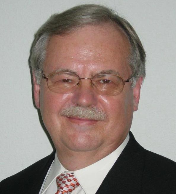 Donald Schulte's avatar