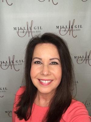 Millie Gil,Broker's avatar