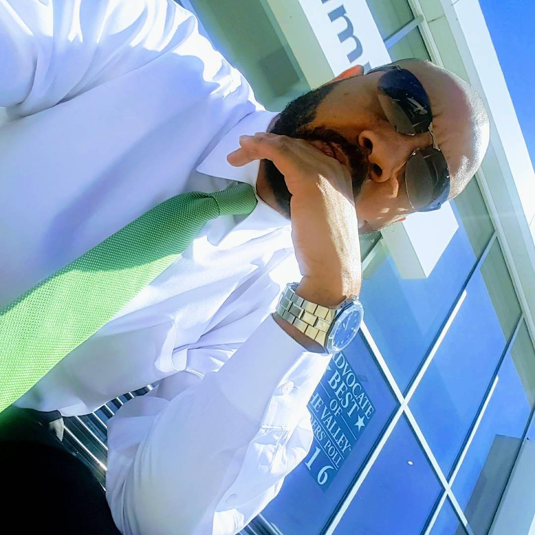 Erick Sykes's avatar