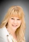 Michelle Montez's avatar