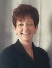 Nettie Keller's avatar