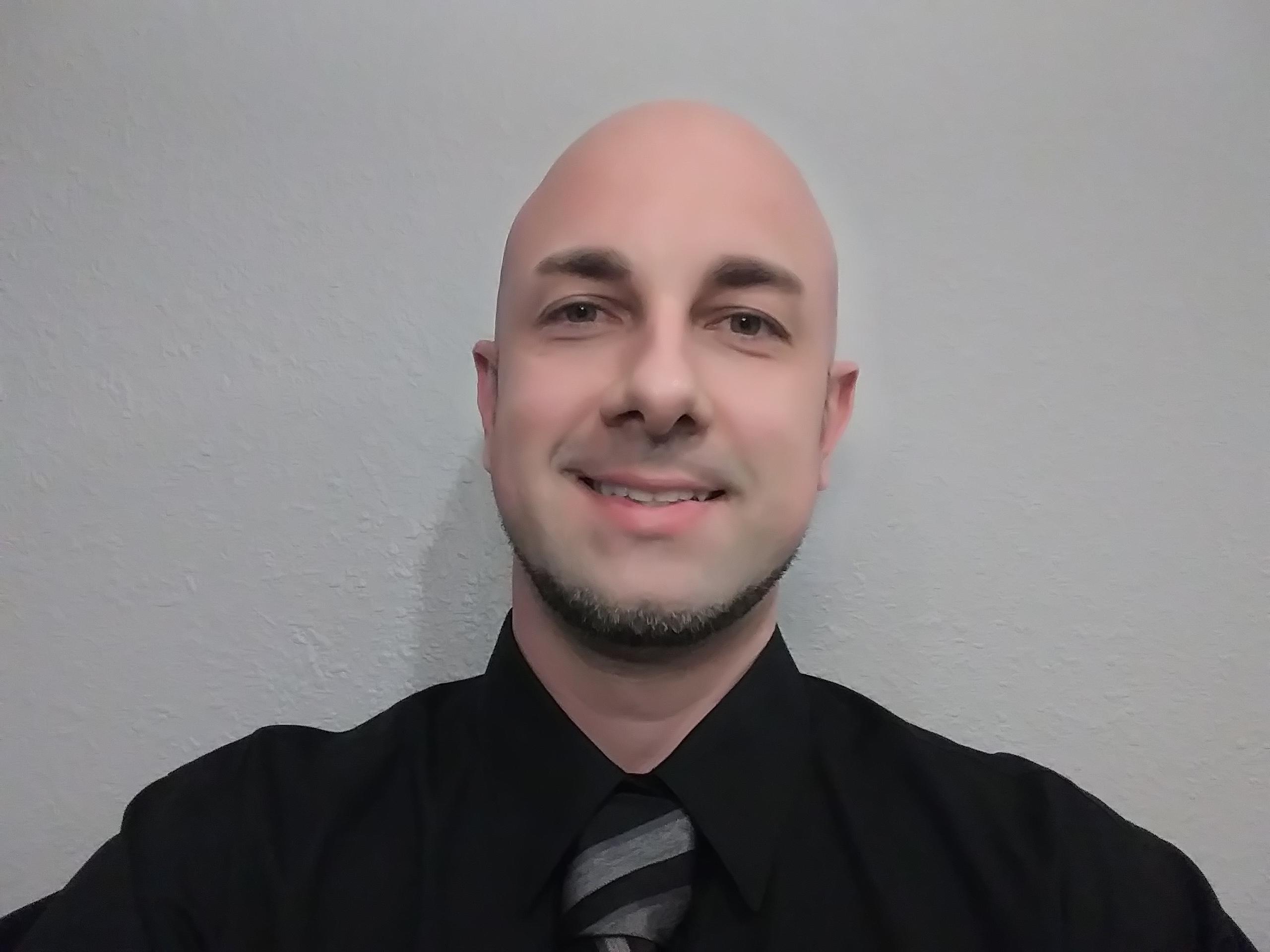 Rich Noto's avatar