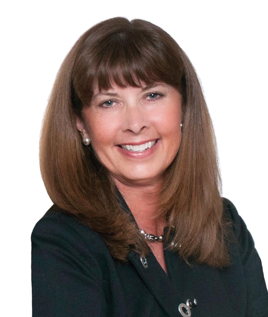 Cindy Metz's avatar