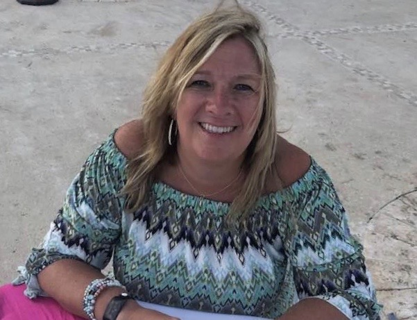 Cheryl McInroy's avatar