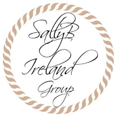 Sally Ireland's avatar