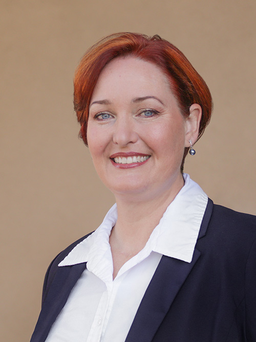 Maralea Norden's avatar