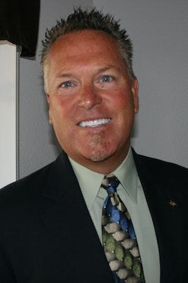Tracy Winkelman's avatar