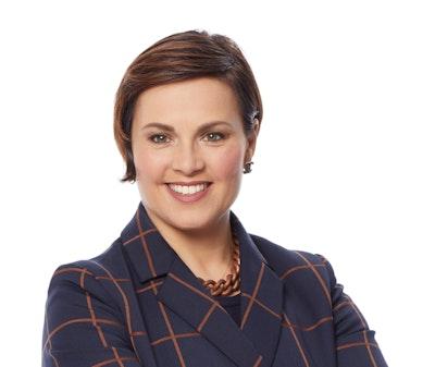 Anna Trull's avatar
