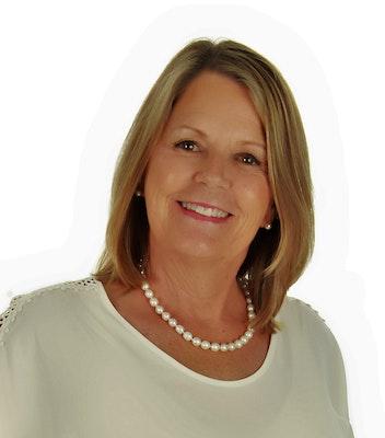 Kimberly A Bright's avatar