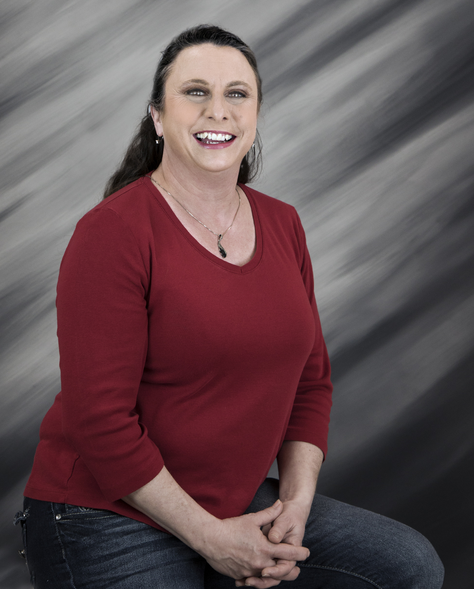 Edwenna Rowland's avatar