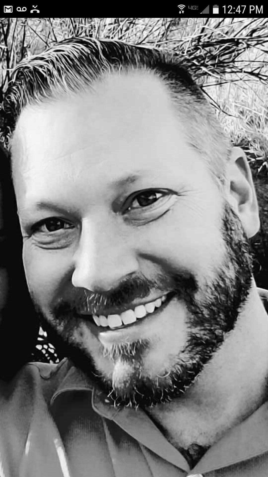 Ryan Van Zuidam's avatar