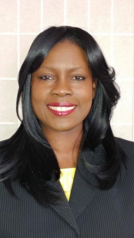 Sonya Jones's avatar