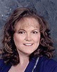 Jeanine Schuchardt's avatar