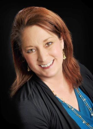 Lisa Contreras's avatar