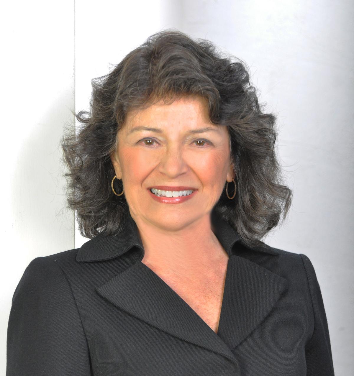 Joanne Dibenedetto's avatar