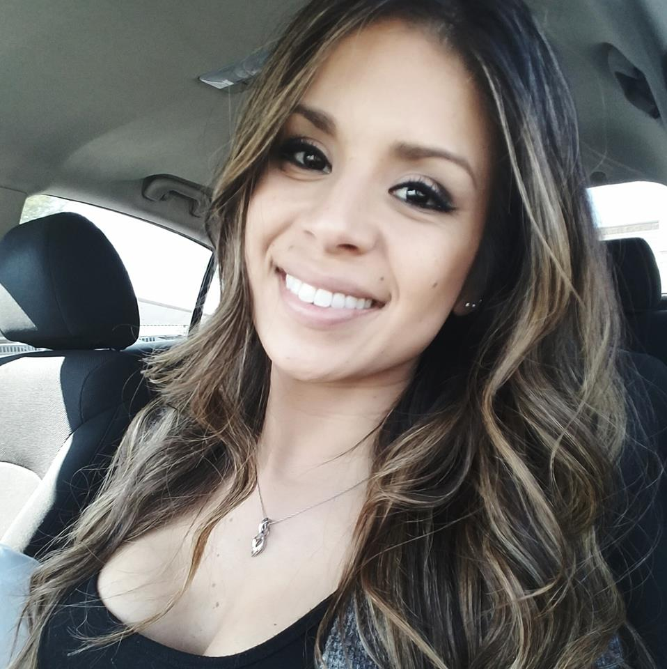 Desiree Bove's avatar