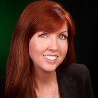 Rae Goepfert's avatar