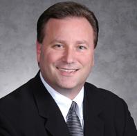 Jeff Guykema's avatar