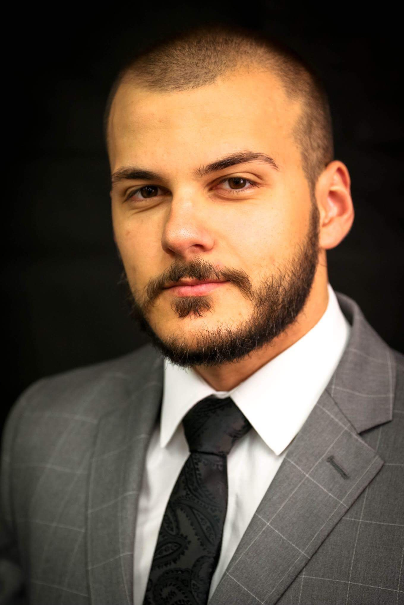 Dritan Dedaj's avatar