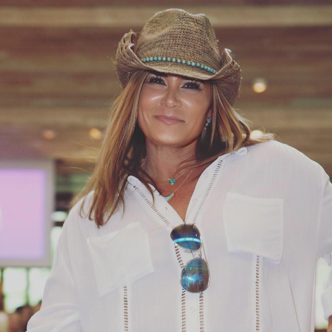 Vanessa Nunez's avatar