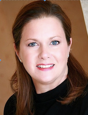 Megan Hink's avatar
