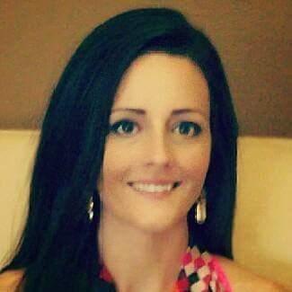 Brandy Nappier's avatar