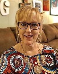 Sharon Carman's avatar