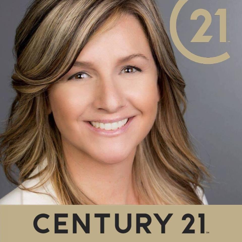 Erin Mcentee's avatar