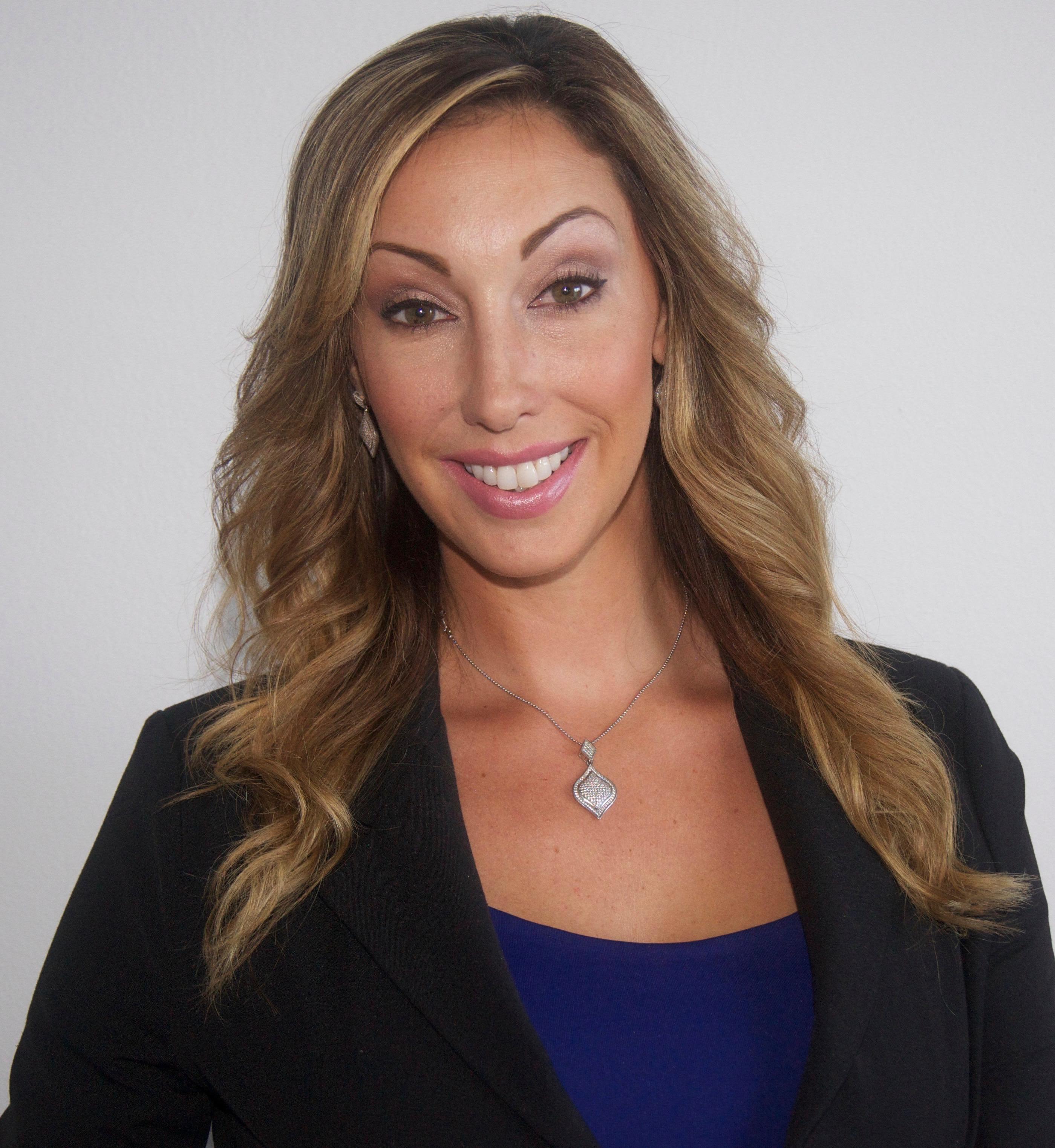 Jacqueline Roland's avatar