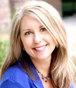 Kathy Loeffler's avatar