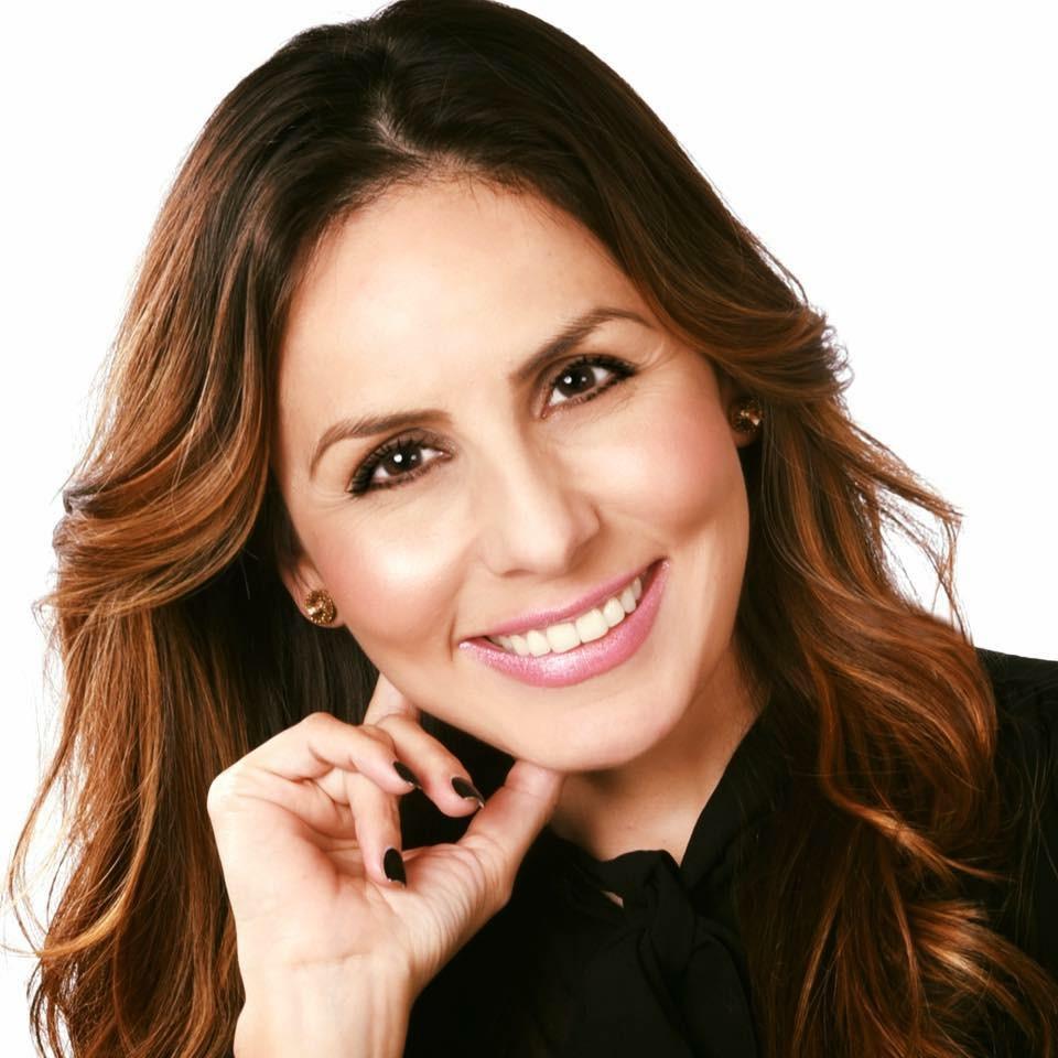 Tania Garcia's avatar
