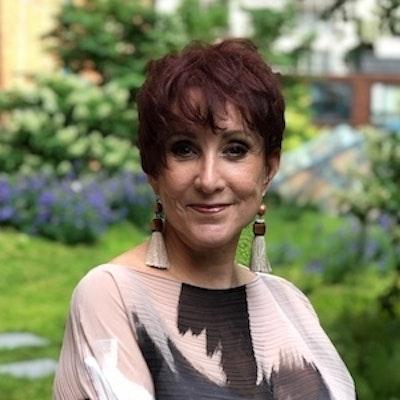 Lynda Deppe's avatar