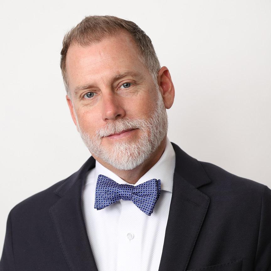 Cooper B. Johnson's avatar