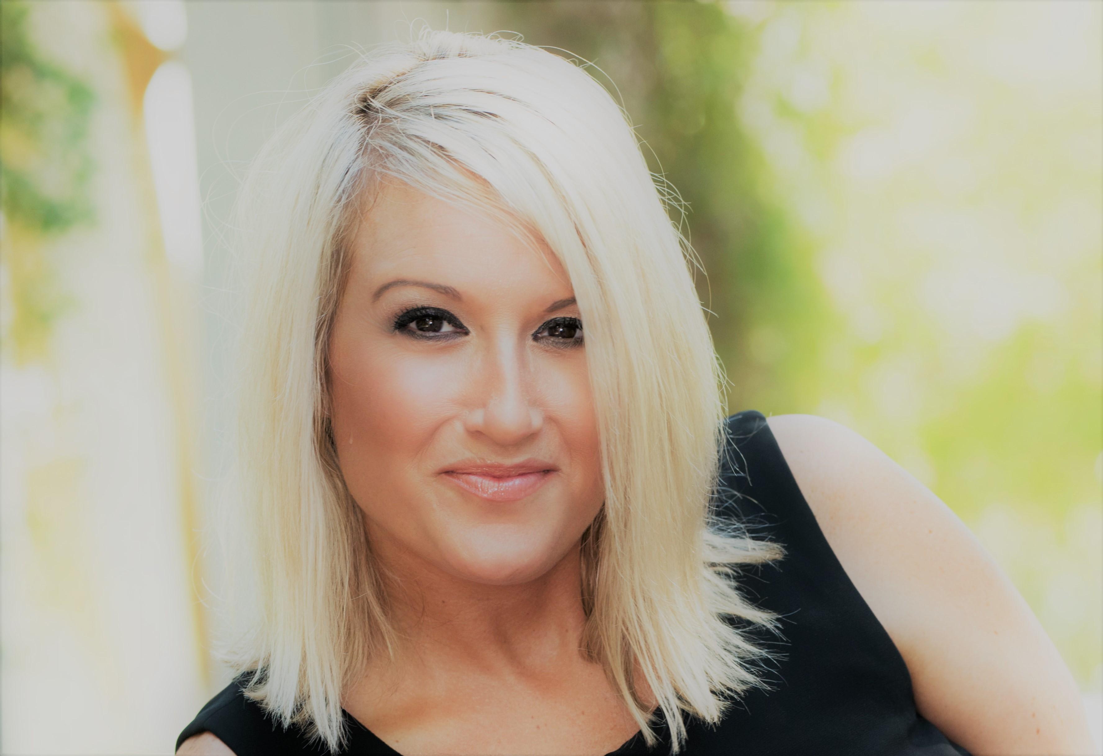 Jaclyn Richards's avatar