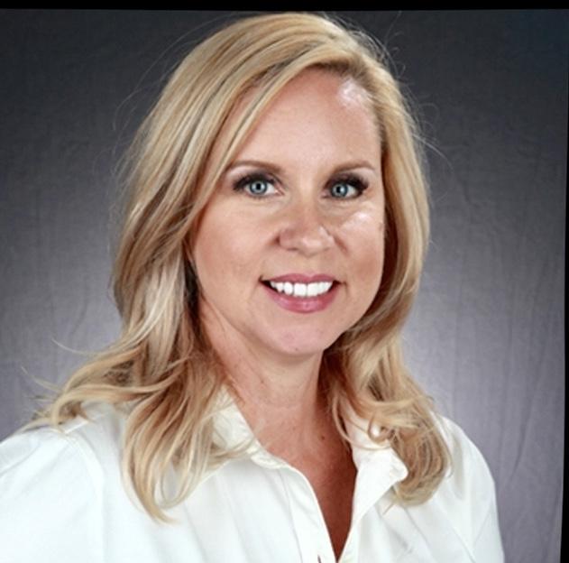 Erica Wilson's avatar