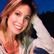 Pamela Lynne Hobbs's avatar